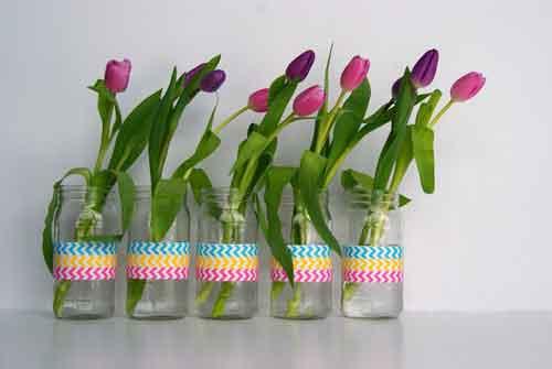 vidrioCómo-hacer-floreros-con-rec