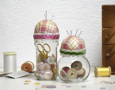 vidriocostureros-frascos-vidrio1