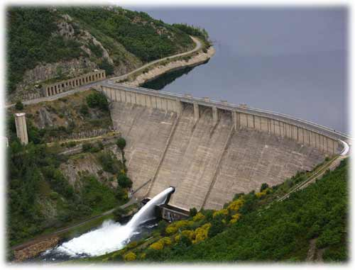 1-Energia-hidroelectrica