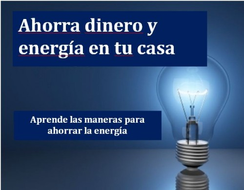 10-energy-saving-tips-spanish