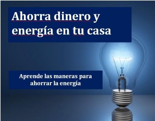10-energy-saving-tips-spanish