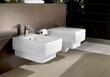 Baños-Elegantes-y-Modernos-Muebles-y-Decoración-2
