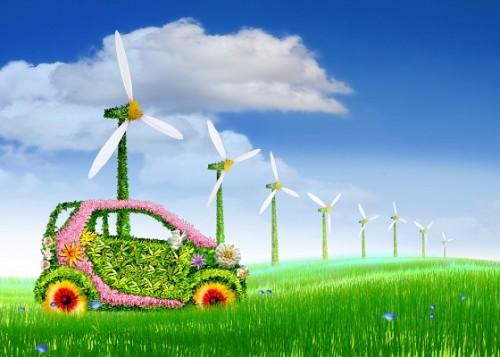 Energ as renovables y no renovables tipos de energ a ecolog a hoy - Fotos energias renovables ...