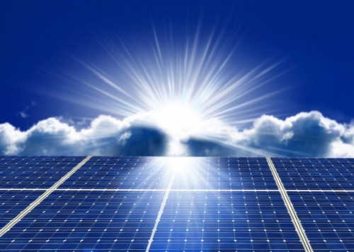 escuela-de-energia-solar-una-apuesta-al-futuro-01-1024x731