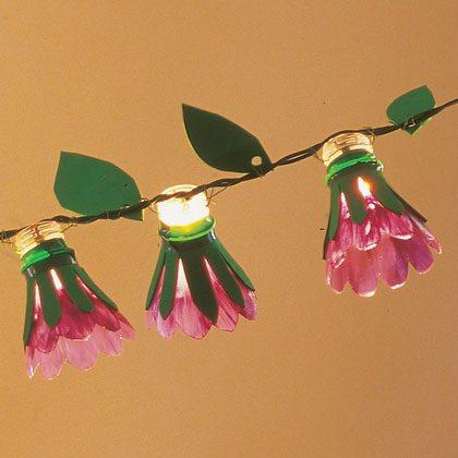 flores-luces