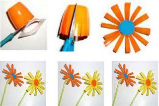 flores7496058756_1bcfd00cc7