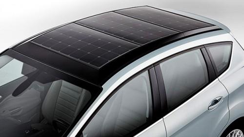 ford-carro-electrico