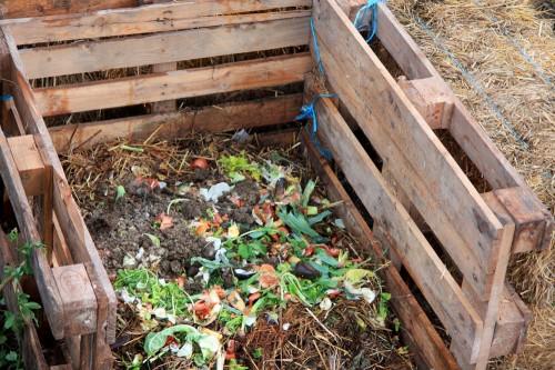huerto-en-casa-como-hacer-un-buen-compost-01