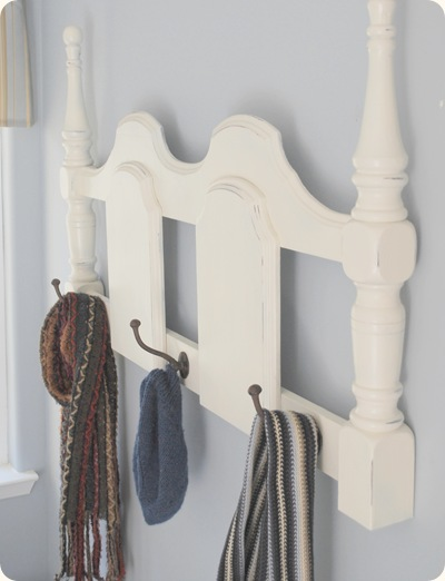 percherocoat-rack-with-scarves_thumb1