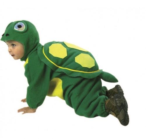 tortuga-para-bebe