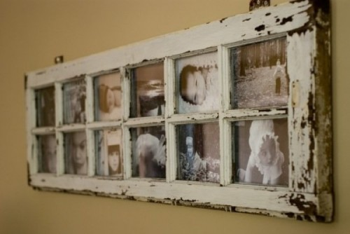 ventanas-antiguas12
