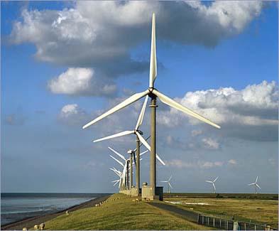 Articulo 011 - Energia eolica - Generador 1
