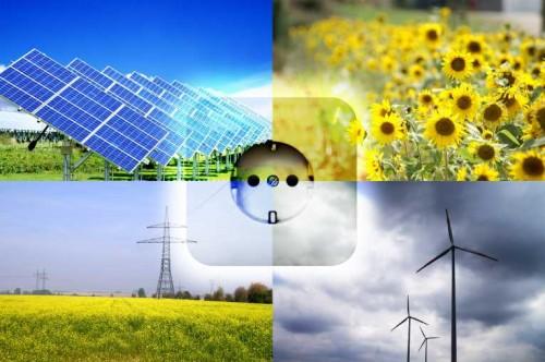 CertiFACIL-Tipos-de-Energías-renovables1