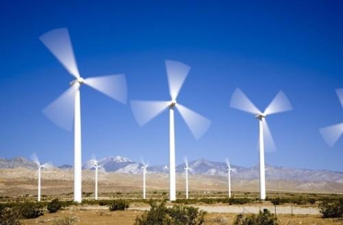 Energía-eólica (1)