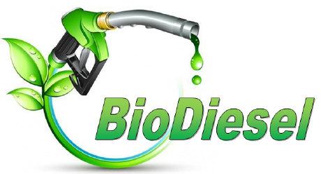 biodiesel_logo