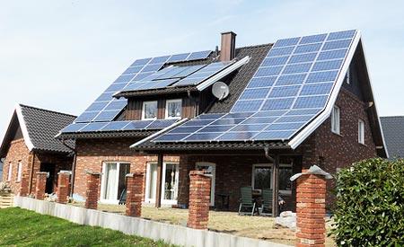 casa-con-paca-solar