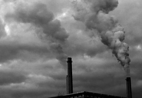 contaminacion-mata