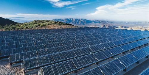 las-emisiones-de-CO2-que-evita-la-energia-solar