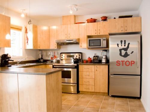 muebles-de-cocina[1]