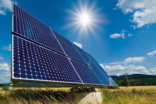 paneles-de-energia-solar