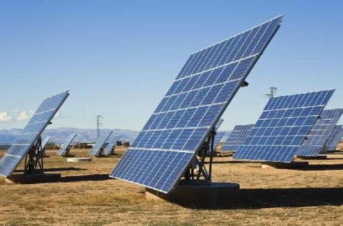 paneles_solares