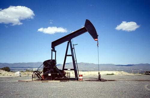 precio_petroleo_argentina_fyo_3