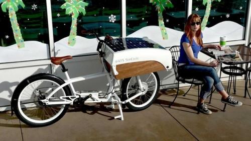 Bicicletas-eléctricas-para-transporte-de-carga