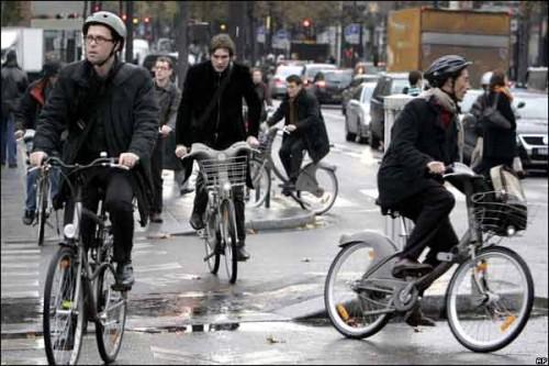 La_bicicleta_como_medio_de_transporte_urbano