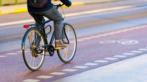 america-latina-apuesta-transporte-bici_tinima20120921_0123_5