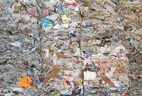 como-conseguir-reciclar-papel-y-carton