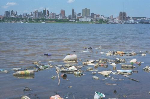 contaminacion-mar