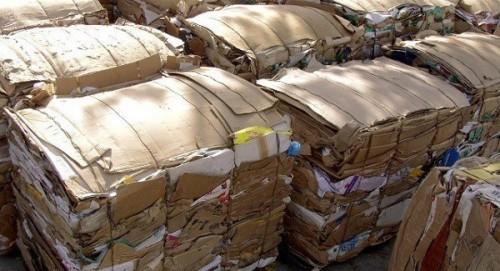 reciclar-carton-600x325