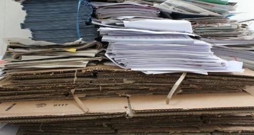 ventajas-reciclar-papel-600x320