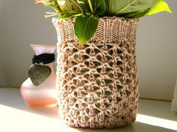 Sueterweater-Vase-3_thumb