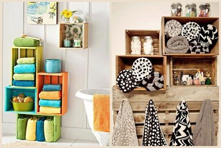 banodecoracion-cajas-madera-baño-moda-tena