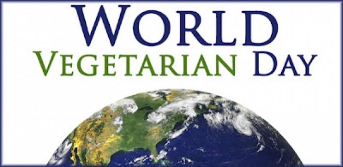 vegetarianoa2fb8d4e4120bcb12d9c26e25eac6030_XL