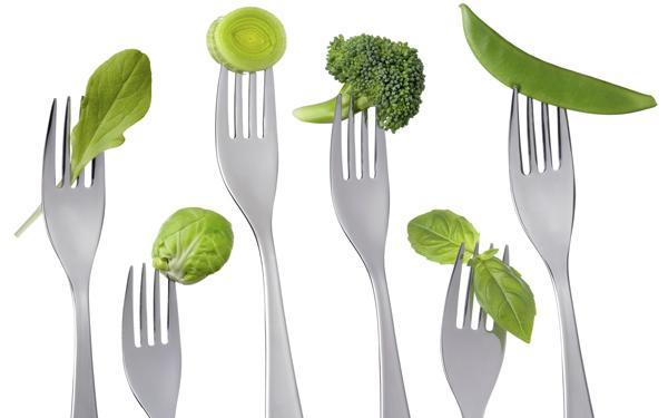 vegetarianos178532598