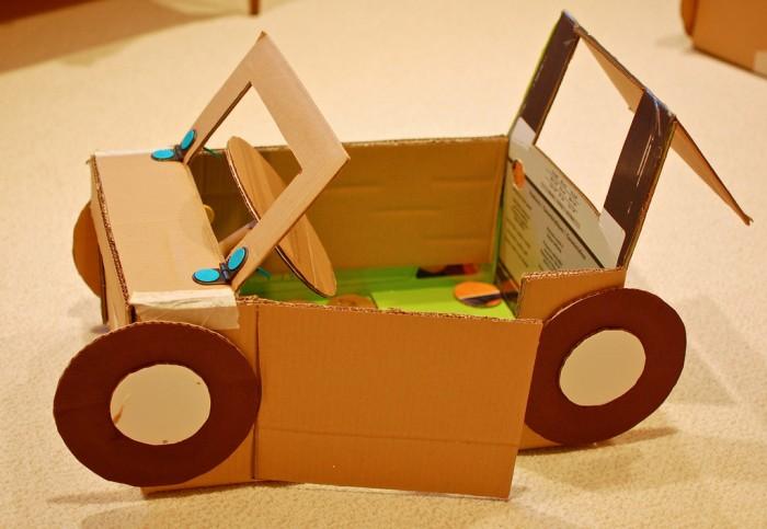 carton1143046912_n7PFD-XL