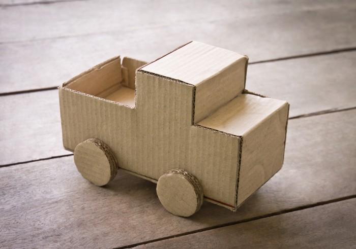 cartonJuguetes-cartón