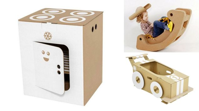 cartonPadre-increibles-juguetes-carton-divertir_MEDIMA20140506_0210_23