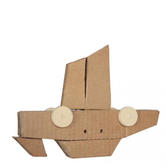 cartonsubmarino