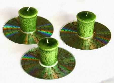 cdsdecoracion-de-navidad-cds-reciclados