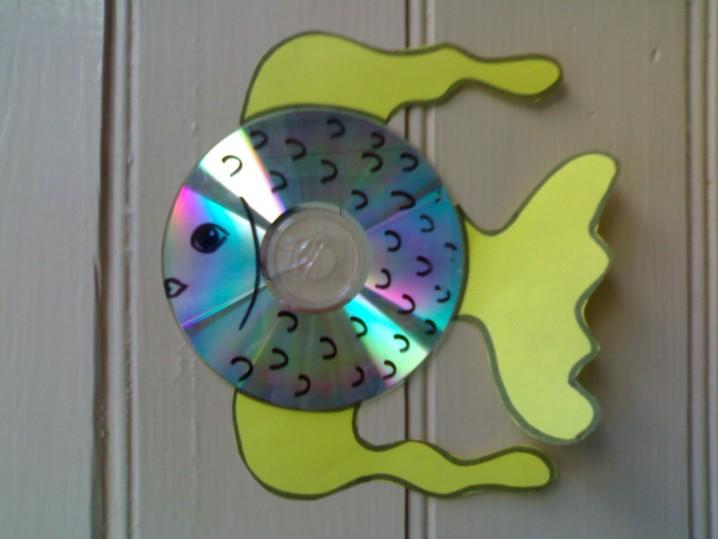 cdspeces-hechos-con-cds-3