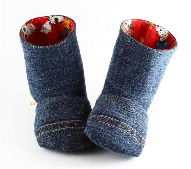 jeanbotas-de-casa-jeans-reciclados