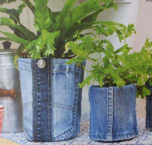 jeanx-ideas-para-reciclar-tus-jeans5