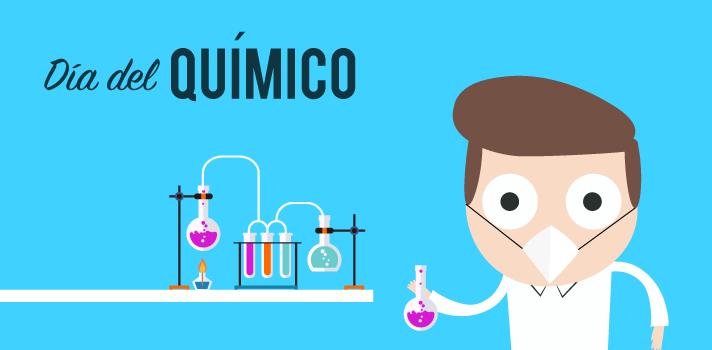 quimico-entrevista