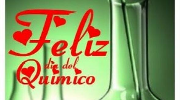 quimico100138.jpg_crop