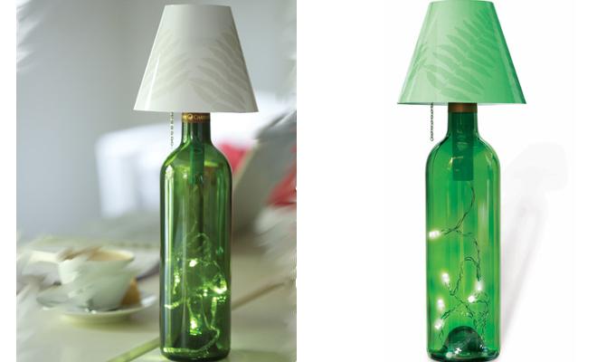 vidriobottle-lamp-kit