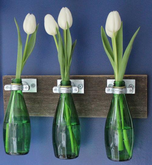 vidrioincreibles-ideas-creativas-para-reciclar-botellas-de-vidrio-2