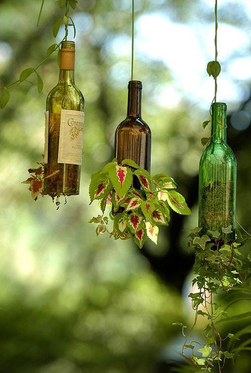 vidrioincreibles-ideas-creativas-para-reciclar-botellas-de-vidrio-9